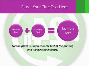 0000071272 PowerPoint Templates - Slide 75