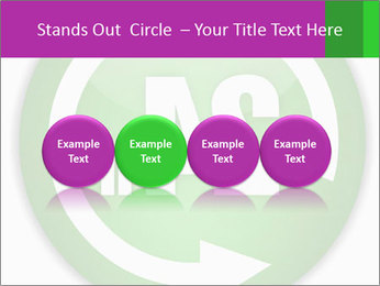 0000071272 PowerPoint Template - Slide 76
