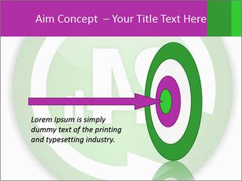 0000071272 PowerPoint Templates - Slide 83
