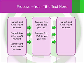 0000071272 PowerPoint Templates - Slide 86