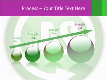 0000071272 PowerPoint Templates - Slide 87