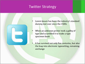 0000071272 PowerPoint Template - Slide 9