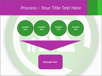 0000071272 PowerPoint Template - Slide 93