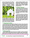 0000071272 Word Templates - Page 4