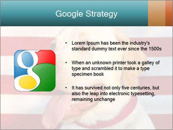 0000071273 PowerPoint Templates - Slide 10