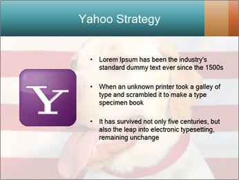 0000071273 PowerPoint Templates - Slide 11