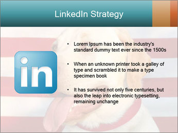 0000071273 PowerPoint Templates - Slide 12