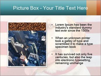 0000071273 PowerPoint Templates - Slide 13