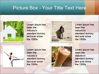 0000071273 PowerPoint Templates - Slide 14