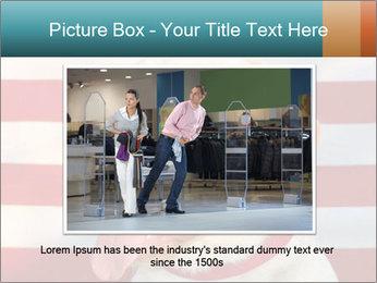 0000071273 PowerPoint Templates - Slide 16