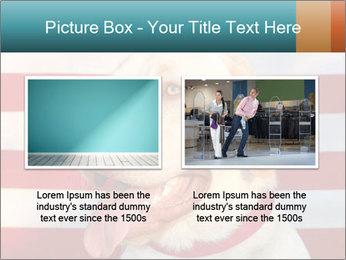 0000071273 PowerPoint Templates - Slide 18