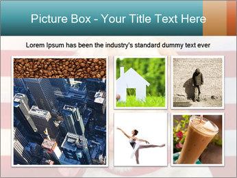 0000071273 PowerPoint Templates - Slide 19