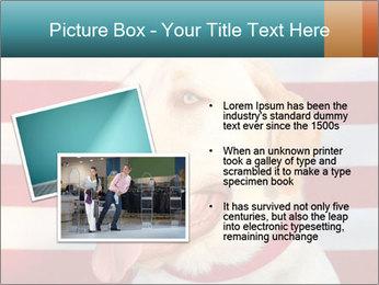 0000071273 PowerPoint Templates - Slide 20