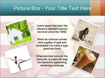 0000071273 PowerPoint Templates - Slide 24