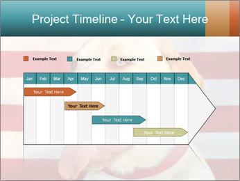 0000071273 PowerPoint Templates - Slide 25