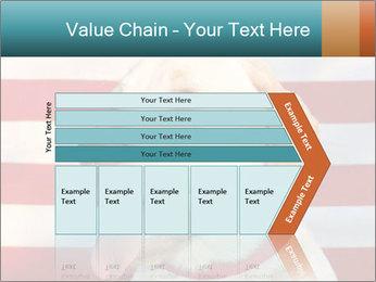 0000071273 PowerPoint Templates - Slide 27