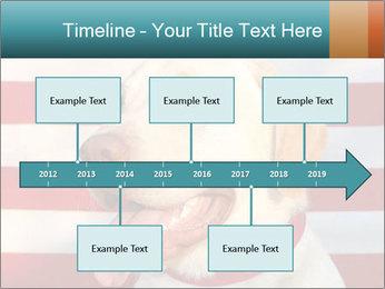 0000071273 PowerPoint Templates - Slide 28