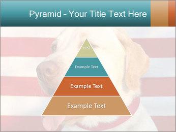 0000071273 PowerPoint Templates - Slide 30