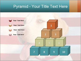 0000071273 PowerPoint Templates - Slide 31