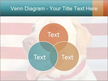 0000071273 PowerPoint Templates - Slide 33