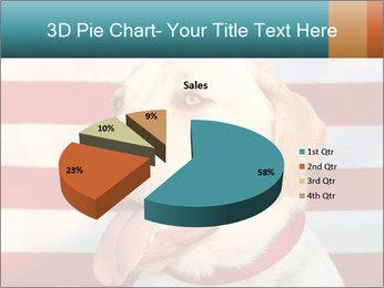 0000071273 PowerPoint Templates - Slide 35
