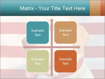 0000071273 PowerPoint Templates - Slide 37