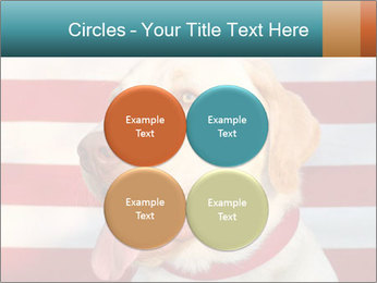 0000071273 PowerPoint Templates - Slide 38