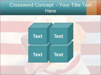 0000071273 PowerPoint Templates - Slide 39