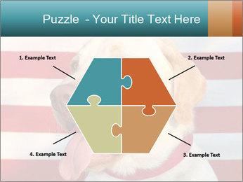 0000071273 PowerPoint Templates - Slide 40