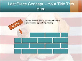 0000071273 PowerPoint Templates - Slide 46