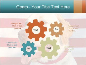 0000071273 PowerPoint Templates - Slide 47