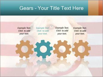 0000071273 PowerPoint Templates - Slide 48