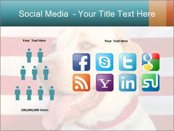 0000071273 PowerPoint Templates - Slide 5