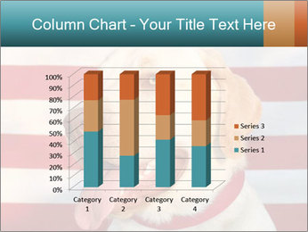 0000071273 PowerPoint Templates - Slide 50