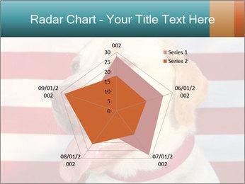 0000071273 PowerPoint Templates - Slide 51