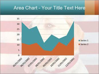 0000071273 PowerPoint Templates - Slide 53