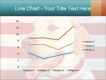 0000071273 PowerPoint Templates - Slide 54
