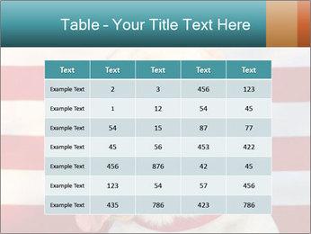 0000071273 PowerPoint Templates - Slide 55
