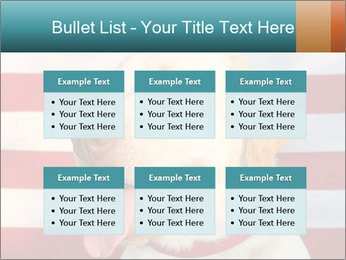 0000071273 PowerPoint Templates - Slide 56