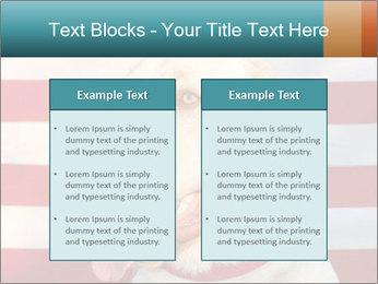 0000071273 PowerPoint Templates - Slide 57