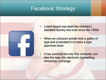 0000071273 PowerPoint Templates - Slide 6