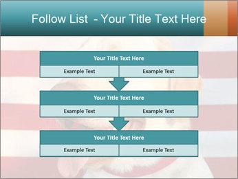 0000071273 PowerPoint Templates - Slide 60