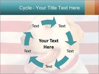 0000071273 PowerPoint Templates - Slide 62