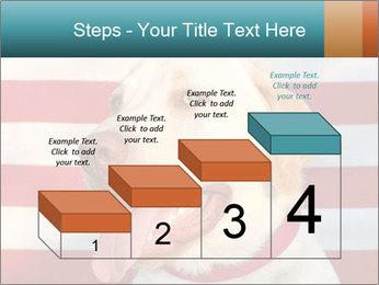 0000071273 PowerPoint Templates - Slide 64