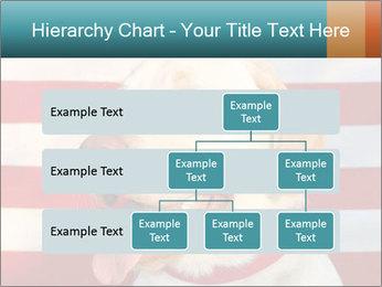 0000071273 PowerPoint Templates - Slide 67