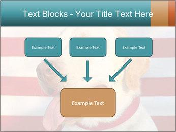 0000071273 PowerPoint Templates - Slide 70