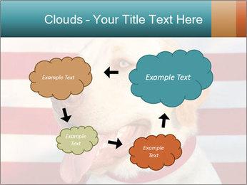 0000071273 PowerPoint Templates - Slide 72