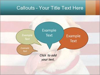 0000071273 PowerPoint Templates - Slide 73