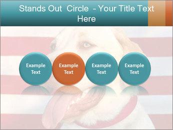 0000071273 PowerPoint Templates - Slide 76