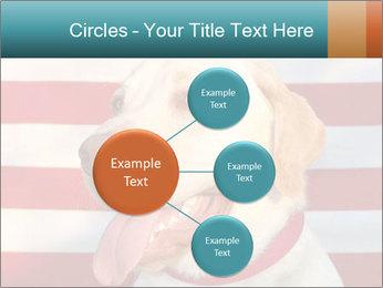 0000071273 PowerPoint Templates - Slide 79